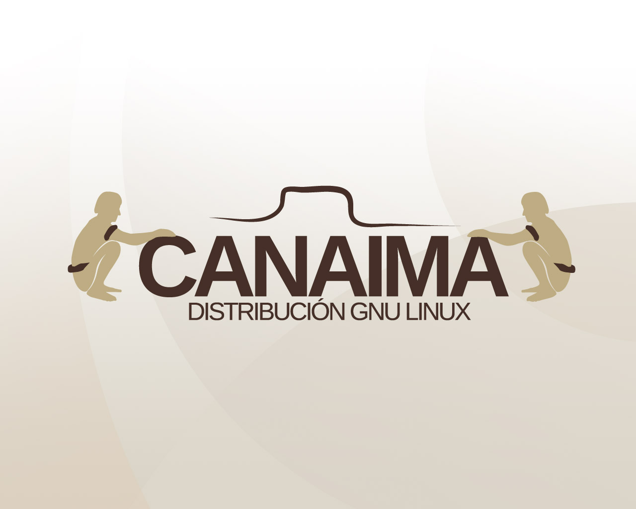 Descargar Canaima GNU/Linux