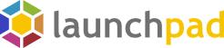 canonical_liberara_launchpad