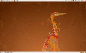 publicada_ubuntu_8042_lts