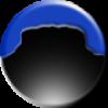 Web de Venenux GNU/Linux