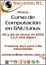 curso_de_linux