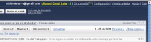 gmail_labs_en_espanol
