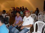 5CnSL_Ciudad_Bolivar23