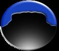 logo_venenux