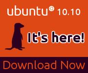 Descarga Ubuntu gratis