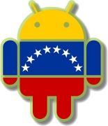 Androidve